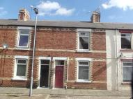 2 bed Terraced property in Edward Street Eldon Lane