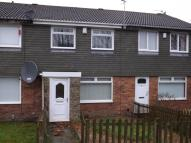 3 bed Terraced home in Linacre Close Kingston...