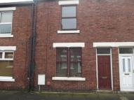2 bed Terraced home in Dent Street Shildon