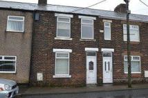 3 bedroom Terraced home to rent in West Chilton Terrace...