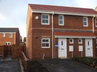 2 bedroom Terraced house to rent in Parkside Gardens...