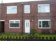 3 bedroom Terraced property in Yorkhill Crescent...