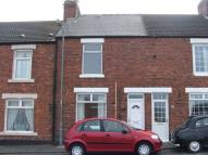 2 bed Terraced home in Adamson Street Shildon
