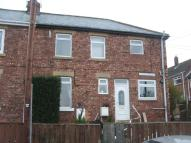 3 bed semi detached house to rent in Wilson Avenue Birtley