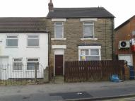 3 bedroom Terraced house in Greenfields Road Tindale...
