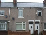 Terraced house to rent in South View...
