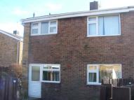 3 bed semi detached property to rent in Charlaw Close, Sacriston