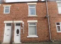 2 bedroom Terraced home in Edward Street...