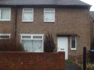2 bed semi detached home in Cedar Grove Shildon