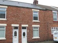 Johnson Terraced property to rent
