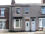 3 bedroom Terraced property to rent in Princes Street Shildon