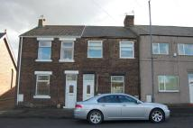 3 bedroom Terraced property in West Chilton Terrace...