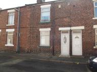 Terraced house to rent in Johnson Street...