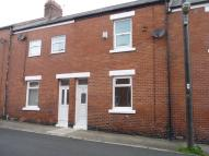 2 bed Terraced house to rent in Fox Street, Seaham