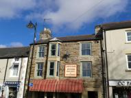 Maisonette to rent in Front Street, Stanhope