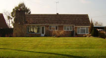 Detached Bungalow for sale in Oundle Road, Polebrook...