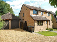 4 bedroom Detached home to rent in Wentworth Drive, Oundle...