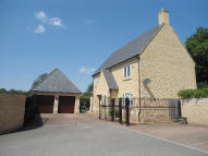 6 bed Detached property for sale in HERONS WOOD CLOSE...