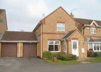 Creed Road Detached property for sale