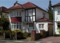 4 bedroom semi detached property to rent in Denehurst Gardens London