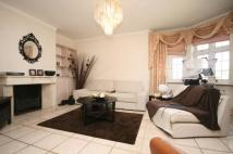 Flat for sale in Hendon Way, Burgess Hill...