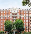 Flat for sale in Maida Vale