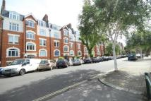 Flat to rent in Widley Road