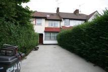 2 bedroom Flat to rent in Station Road