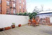3 bedroom home to rent in Greencroft Gardens...