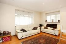 2 bedroom Flat to rent in St Edmunds Terrace...