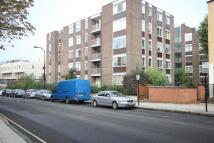 Flat to rent in Boundary Road