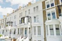 8 bed Town House for sale in Sinclair Road...