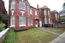 Flat to rent in Exeter Road, Kilburn Nw2