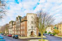 1 bed Apartment in Hillsborough Court...