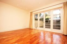 3 bed Terraced home to rent in Heath Villas...