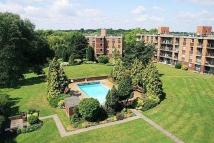 2 bed Apartment to rent in Verulam Court...