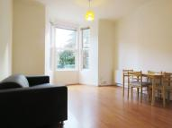 Apartment to rent in Lithos Road, London NW3
