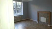 Apartment in Hillsborough Court...