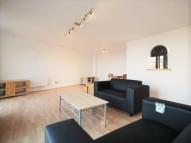 2 bed Apartment to rent in Elizabeth Court...