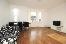 2 bed Apartment in Villiers Rd...
