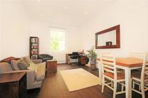 Lancaster Grove Apartment to rent
