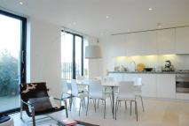 Apartment to rent in Latitude House...
