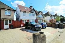 3 bedroom Apartment to rent in Hendon Way...