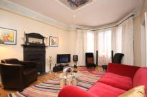 1 bed Apartment to rent in Chichele Road...