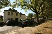 Maisonette for sale in Achilles Road...
