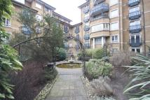 Flat to rent in Admiral Walk, Maida Vale
