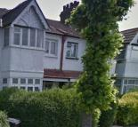 semi detached home to rent in Hamilton Road London