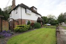 7 bed Detached house to rent in Cedars Close...