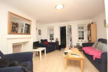 1 bedroom Flat in Greville Place NW6