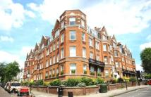 Flat for sale in West End Lane...